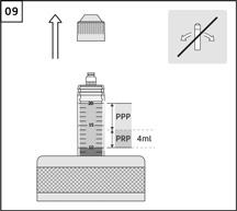 image I5471 (V1.0)
