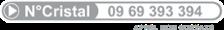09 69 393 394 : Appel non surtaxé